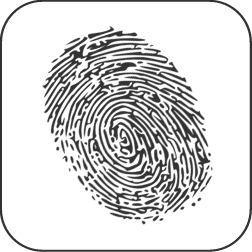 Crime Scene Training Classes & Forensic Evidence