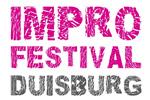 Impro Festival Duisburg