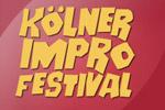 Kölner Impro Festival