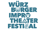 15. Würzburger Improfestival
