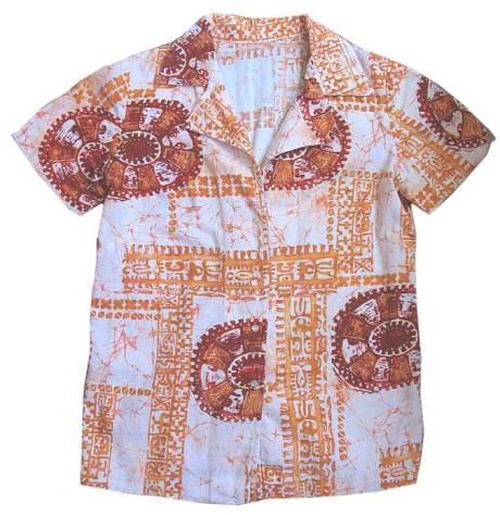 H_Shirt