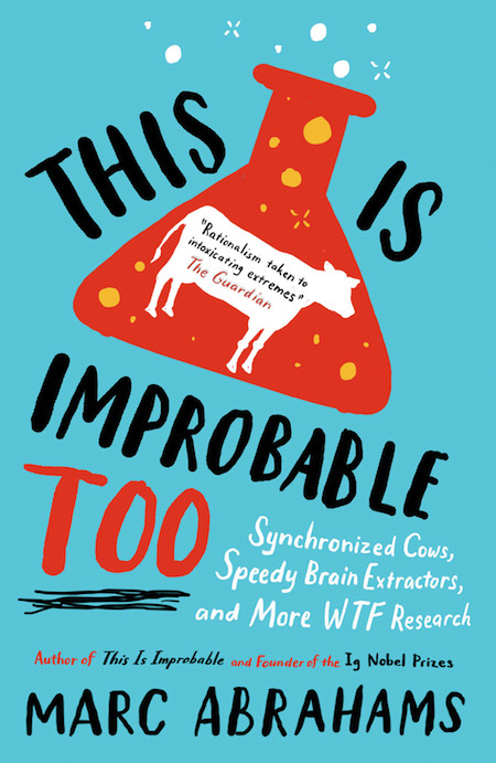 this-is-improbable-too-COVER-450-ix