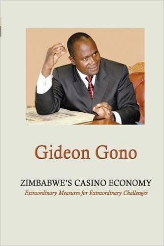 Gono-book-cover