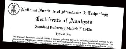 certif-of-analysis