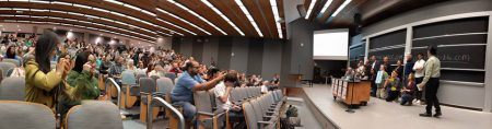 2016-09-24-iginformal-lectures-winers-baguley-photo