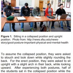 Posture Mate Geri Chair Hanging Amazon India Improbable Research This Study Investigates On Mental Math Performance 125 Students M 23 5 Years Participated As Part Of A Class Activity