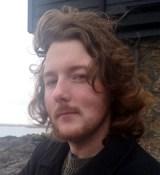 Christian Steven Hoggard, member LFHCfS