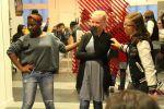 Zomercursus improv comedy: theatersport - Amsterdam Noord