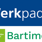 WerkPad logo
