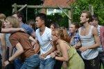 Zomercursus theatermaken: Dit is Noord