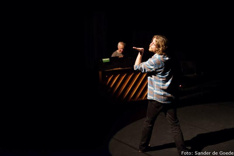 Beter zingen: een gouden tip van een zangdocent