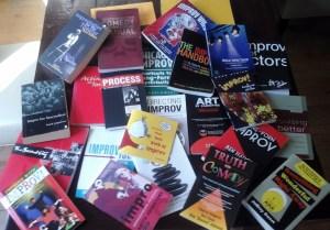 improboeken