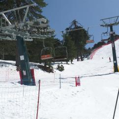 Ski Lift Chairs For Sale Chair Rentals In Md Troodos Improdia