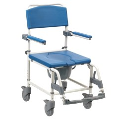 Electric Lift Chairs Perth Wa Carter S High Chair Cushion Bathroom And Toilet Aids 39s Mobility Equipment