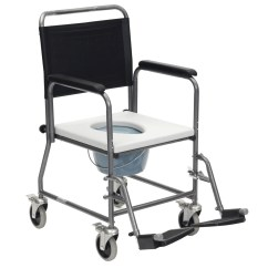 Electric Lift Chairs Perth Wa Target Folding And Tables Bathroom Toilet Aids 39s Mobility Equipment