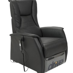 Electric Lift Chairs Perth Wa Bedroom Vanity Chair With Back 39s Mobility Equipment Specialist