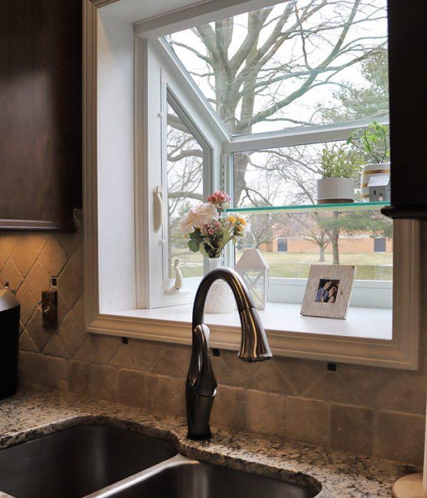 garden windows performax54 windows by