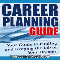 Career Planning Audiobook