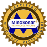 improvement-palet-mBIT-logo-mindsonar-professional