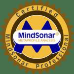 improvement-palet-mBIT-logo-mindsonar-professional