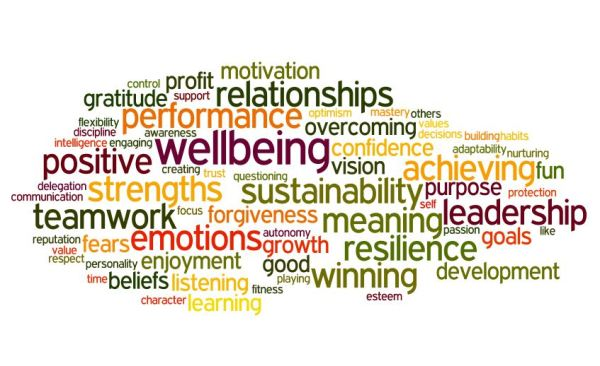 Defining workplace wellbeing Why you don39t want to miss