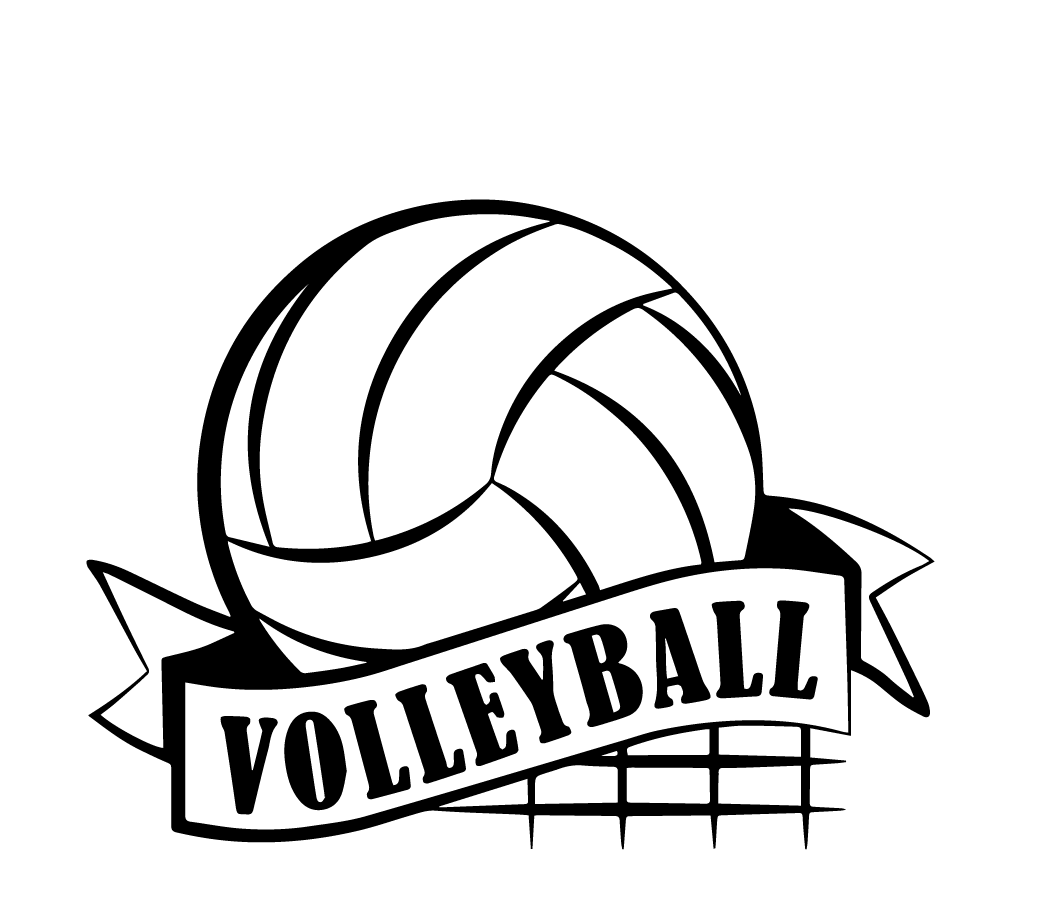Improve Your Volleyball Perfomance