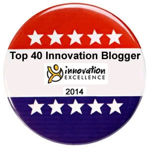 Top-40-Innovation-Bloggers-2014