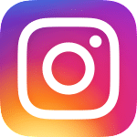 Profil Instagram de LILLABELLE INSTITUT