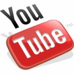 Lien vers la chaîne YouTube de Philippe Gouron