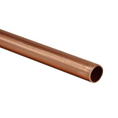 tubo-de-cobre-tipo-k