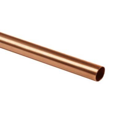 tubo-de-cobre-tipo-l