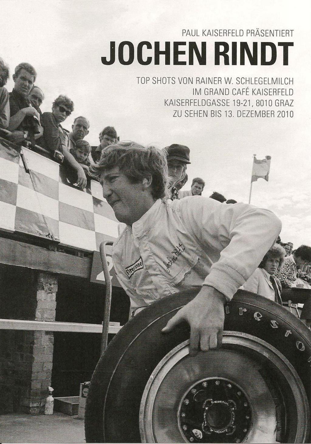 Jochen Rindt_Flyer_1