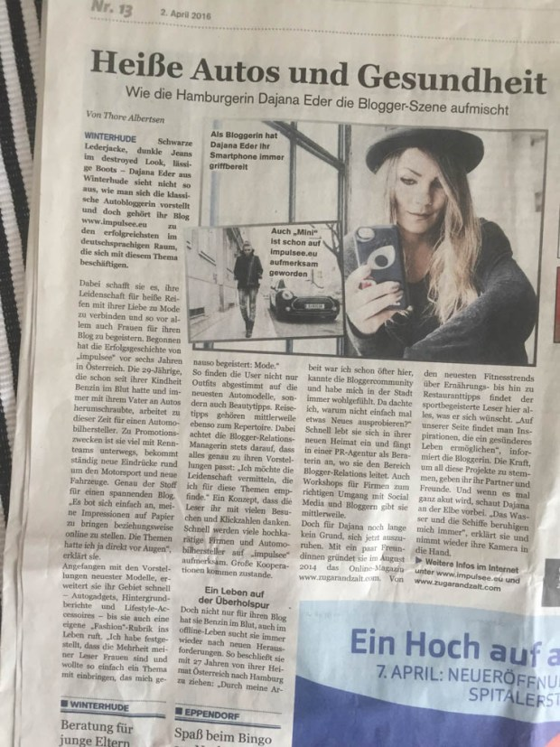 HamburgerWochenblatt