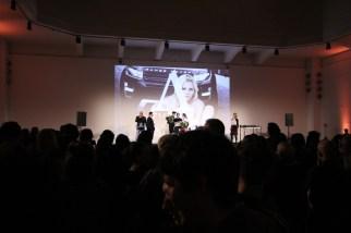 evoque_nextGen Award_13festival_vienna mak (4)