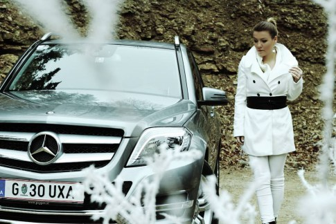 mercedes glk 220 4matic fashion lifestyle (2)