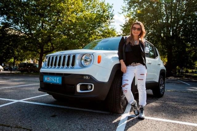 dajana eder _ mission austria _ jeep rendajana eder _ mission austria _ jeep renegade _ august 2014 (3)egade _ august 2014 (3)