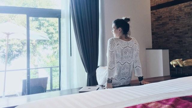 panviman thailand : koh phangan
