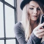 Do it Selfie : Sony Alpha7 : Smart Remote Control