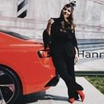 Audi Ascot Renntag : Vom sehen und gesehen werden
