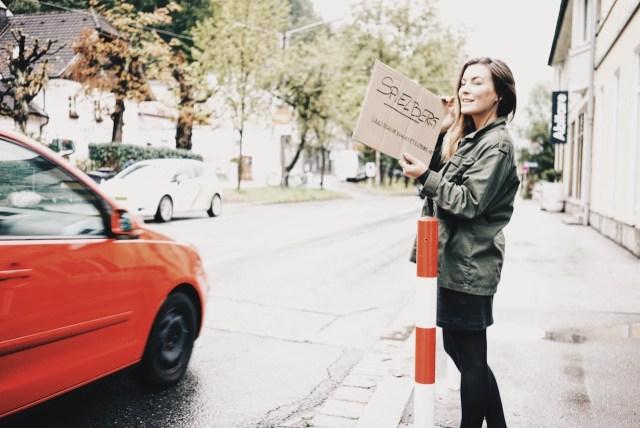 rallye nach spielberg by voestalpine _ raimund baumschlager