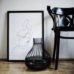 Minimalismus im BlogBiz : Schaffe Raum für Kreativität