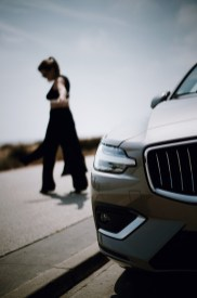 volvo v60 : photo (c) theothercara