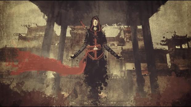 Assassins Creed Chronicles China PS4 Review Impulse Gamer
