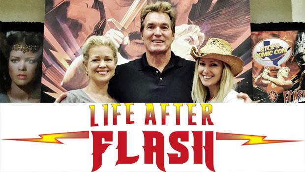 Life After Flash Interview Lisa Downs Impulse Gamer
