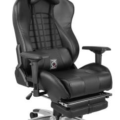Forza Horizon 2 Gaming Chair Wheelchair Transfer Hyper Sport Series Console Office Review Impulse Gamer Installation Of The Is A Breeze And Zqracing Ensure That You Have Everything Need To Put This Together With No Stress Whatsoever