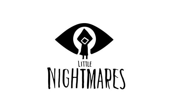 LITTLE NIGHTMARES™ final release date, SIX edition and a