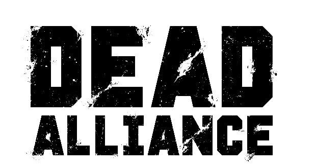 SEIZE THE DEAD ZOMBIES ARE YOUR WEAPON IN THE NEW TEAM BASED MULTIPLAYER SHOOTER DEAD ALLIANCE