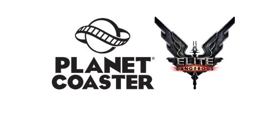 Five Star Games partners with Frontier Developments & Sold