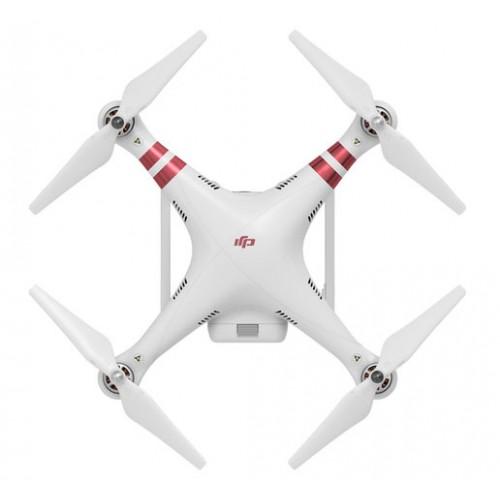 dji-phantom-3-standard-02-500x500