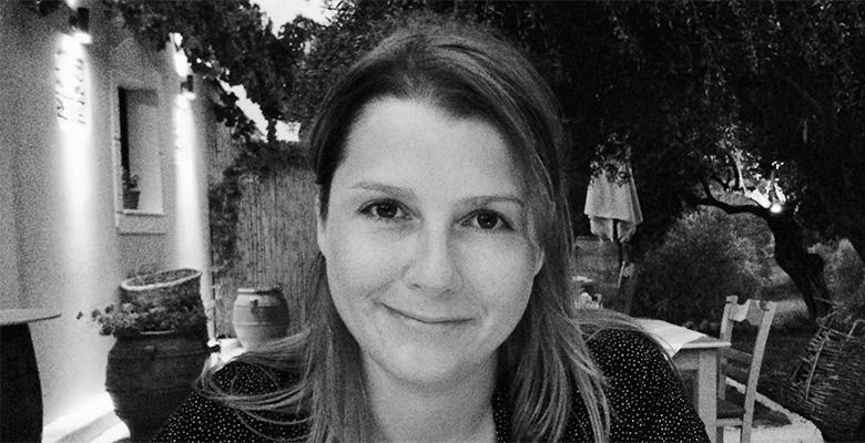 Linda Siegenthaler
